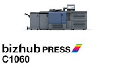 "Konica Minolta showcases bizhub PRESS C1060 at ""HID Roadshow"" in Gujarat"