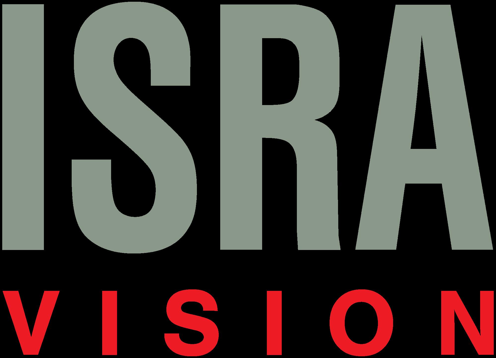 Isra Vision Aktienkurs