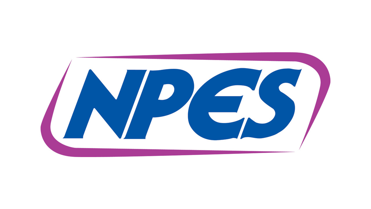 978bf332390 PRESSIdeasNPES receives U.S. Department of Commerce International ...