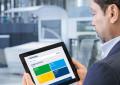 drupa 2016: Heidelberg a driving force behind industry's digitization