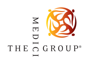 The Medici Group_logo_multi_med_transparent_19x15