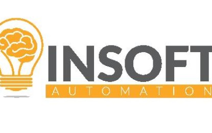 InSoft Automation to launch App to convert PDF to ePub at drupa