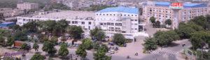 uflex noida facility