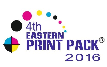 PIAB supports 4th Eastern Print Pack 2016