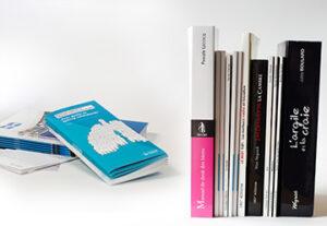 books&booklets-news-BPM
