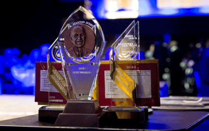Nominations sought for Label Industry Global Awards