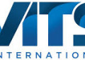 VITS Variable Data Finishing System profiled in new Rexroth case study