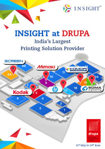 insight drupa