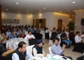 Yet another successful Technical Workshop by LMAI