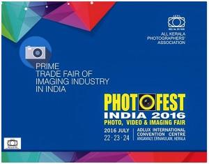 photofest india '16