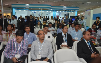 Labelexpo India October Roadshow schedule
