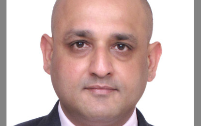 Maharshi Labels: Rising Label Applicator manufacturer of India