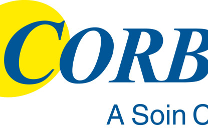Esko and Corbus to optimize Packaging Management Solutions deployment