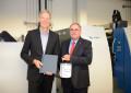 KBA-Sheetfed and ACTEGA seal strategic partnership