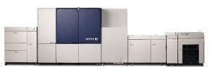 xerox-graph-expo-low-res-1