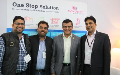 Guruji Graphics adds Kodak Flexcel NX System capability to its faculty