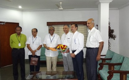 Malayala Manorama reposes trust in Manugraph with repeat order of Smartline