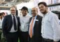 Shree Balaji Printers acquires Lombardi Synchroline 430