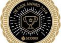 Scodix announces 2016 winners of annual Scodix Design Awards
