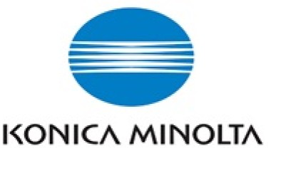 Explore endless operational benefits of workflow automation with Konica Minolta's AccurioPro