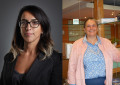 New Linpac appointments to support sustainable business strategy