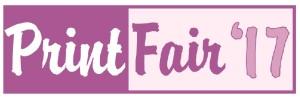 printfair logo