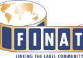The FINAT Label Industry's 2017 Calendar