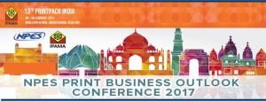 printpack india 2017 -3