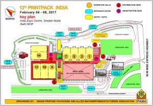 printpack india 2017 -4