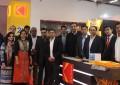 Kodak Quarter at PrintPack India 2017
