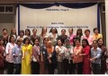 WAN-IFRA brings Women in News to South East Asia