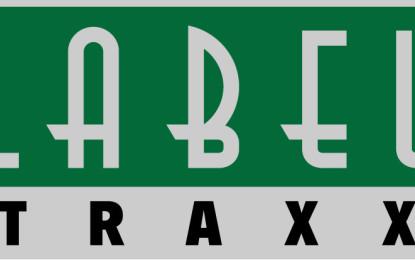 Label Traxx advocates workflow optimisation at Xeikon Café