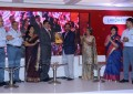 Lifetime Achievement Award for C.N. Ashok of Autoprint