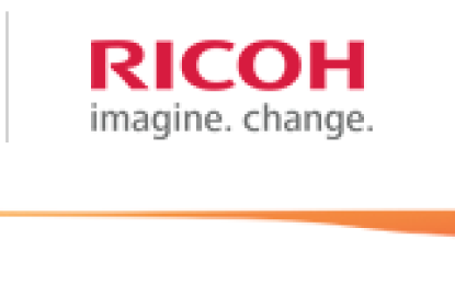 Ricoh continues to grow wide format portfolio, partners with EFI