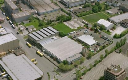 Heidelberg takes over a Fujifilm operation