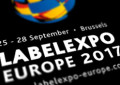 Omet at LabelExpo 2017