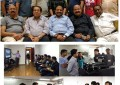 AIFMP enables Indian Print Professionals' training at BIGC