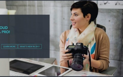QuarkXPress 2017 now available