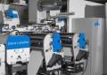 Customers benefit from Gallus integration into Heidelberg