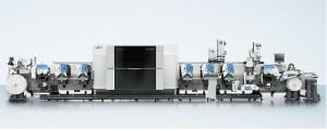 gallus at labelexpo17- low res2