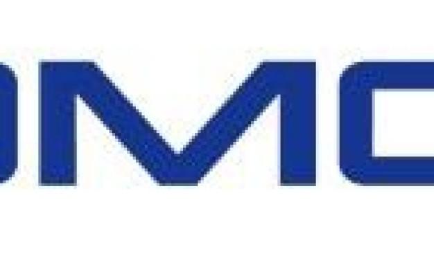 2017 InterTech Technology Award for Komori Impremia IS29