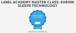 master class - 2