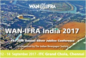 wan ifra india