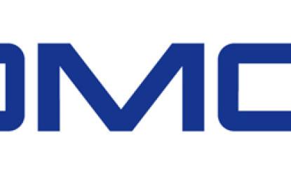 Komori Europe and Highcon announce strategic partnership