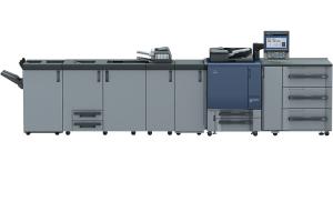 Accurio Press C2070-C2070P-C2060