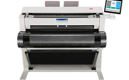 Konica Minolta showcases state of the art production printing solutions