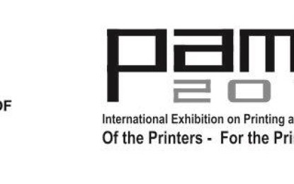 Amritsar to host inaugural road show of PAMEX 2017