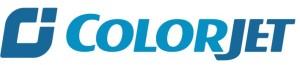 colorjet logo