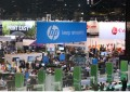 HP creates powerful Digital Print possibilities