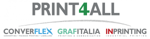 print4all logo